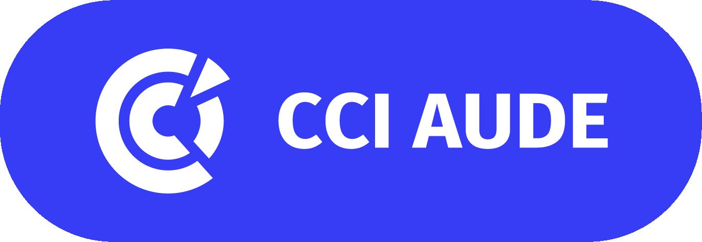 CCI Aude