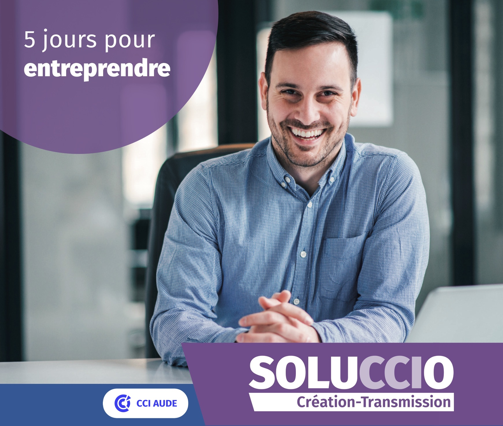 2020 visuel Soluccio - cciaude - 5 JPE