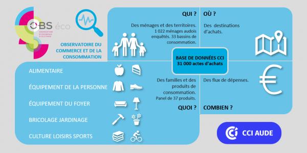 2020 enquete menage CCI Aude