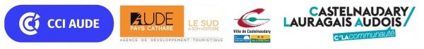 2021 Bandeau logo Assises Tourisme