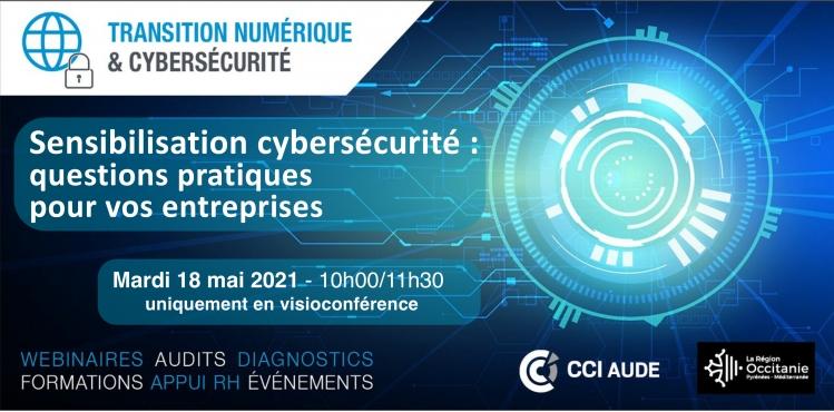 2021-05-18 cybersecurité Visio