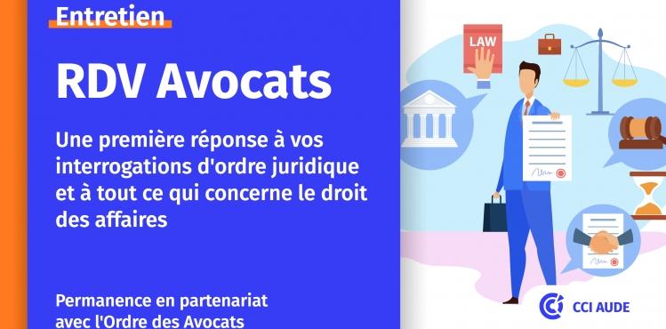 2021 vignette RDV avocats CCI AUDE