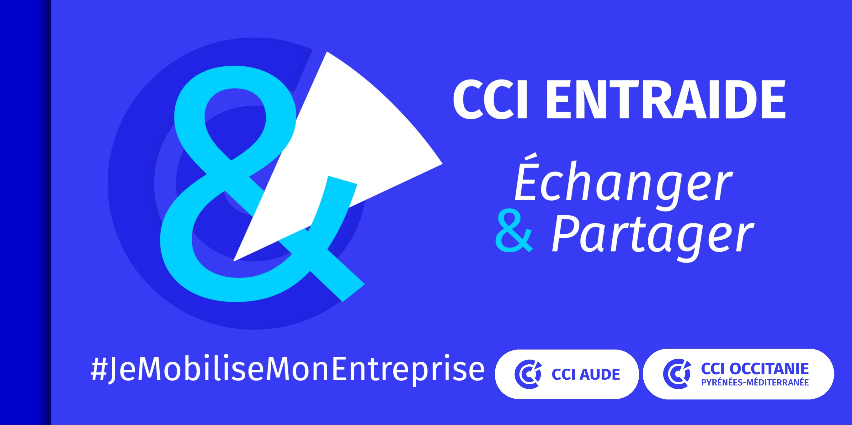 2020-04-23 CCI Entraide CCIA-CCIO
