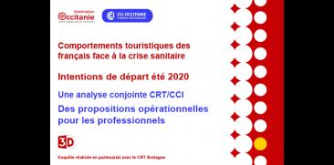 2020-07 Visuel Enquete tourisme