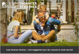 2020-08 Aude Vacances Sereines