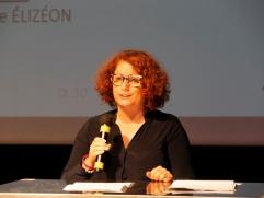 2020-10-13 Blandine Lafourcade Assises