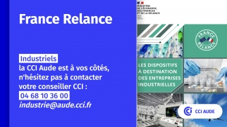 2020-10 France relance industrie