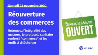 2020-11-28 vignette cces-ouverts-protocole