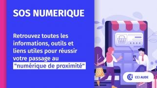 2020-11 SOS numerique vignette