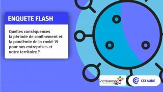 2020-09 Enquete Post Covid Carcassonne agglo