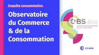 2021 visuel Observatoire Eco CCI Aude
