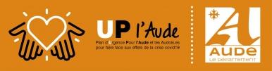 Up Aude