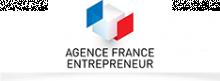 La librairie de l'Agence France Entrepreneur (AFE)